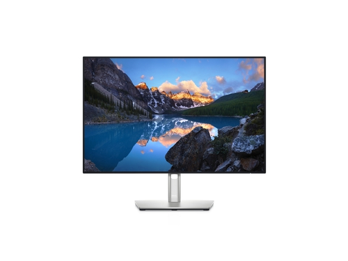 "MONITOR DELL LED 24"" U2421E - 210-AXMB"