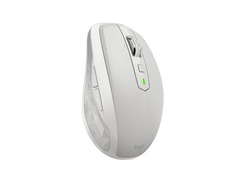 MYSZ LOGITECH MX Anywhere 2S szara - 910-005155