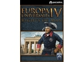 Europa Universalis IV: Rights of Man - DLC Rights of Man - K00558