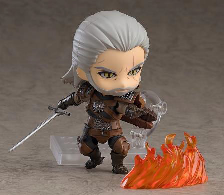 the witcher 3 nendoroid geralt1.jpg