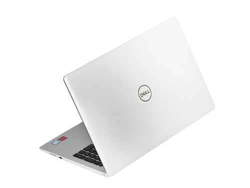 "Laptop Dell Inspiron5570 5570-2906 Core i7-8550U 15,6"" 8GB SSD 256GB Radeon 530 Intel UHD 620 Win10"