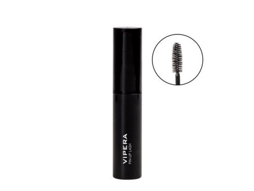 Vipera Mascara Transonic Lashes Pin-up Lash