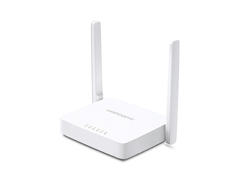 Router Mercusys MW305R