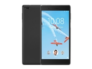 "Tablet Lenovo TAB 7 7304F ZA300156SE 7,0"" 16GB WiFi Bluetooth czarny"