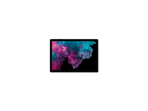 Surface Pro 6 i7-8650U/Touch12,3/8GB/256SSD/W10P - LQH-00004