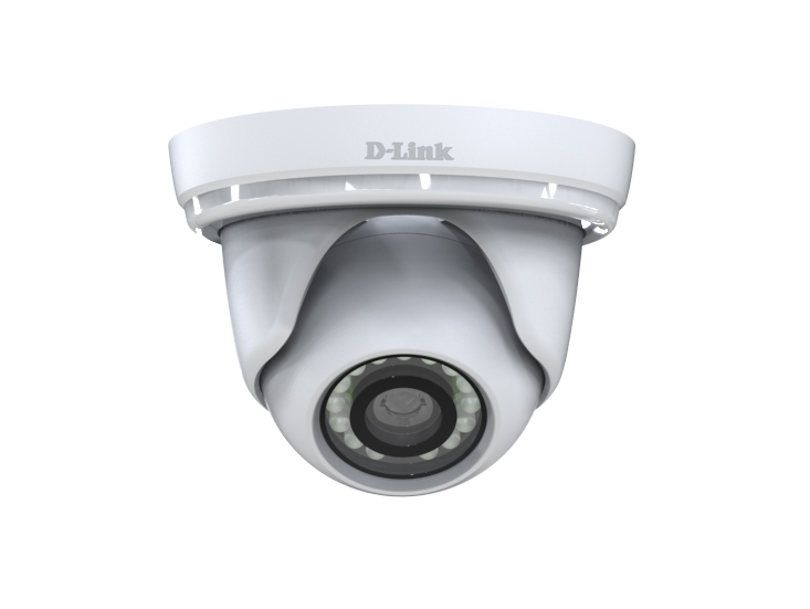 d link dcs 4802e full hd outdoor mini dome camera cena opinie sklep. Black Bedroom Furniture Sets. Home Design Ideas