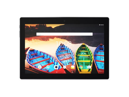"Tablet Lenovo TAB 10 ZA1U0083SE 10,1"" 16GB WiFi Bluetooth kolor czarny"