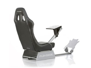 Fotel gamingowy PLAYSEAT Revolution RR.00028