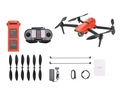 AUTEL Robotics EVO II (EU) + Autel Fly more bundle for EVO II- zestaw akcesoriów do drona AUTEL EVO II - 102000208