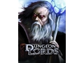 Dungeon Lords STEAM Edition - K00396