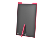 """Tablet graficzny Wicue WNB212 Single Color (12"""""""")"""