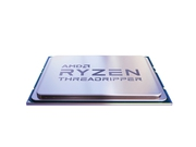 Procesor AMD Ryzen Threadripper 3960X TRAY - 100-000000010
