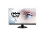 "MONITOR ASUS LED 24"" VA24DQ"
