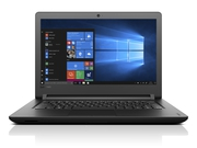 "Laptop Lenovo 80UD00SAPB Core i3-6100U 15,6"" 4GB HDD 1TB Intel HD 520 Win10"