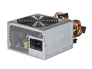 Zasilacz BE QUIET! System Power 8 80 Plus BN258 ATX