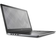 "Laptop Dell Vostro 5568 N038VN5568EMEA01_1901 Core i7-7500U 15,6"" 8GB SSD 256GB NVIDIA® GeForce MX 940 Intel HD 620 Win10Pro"
