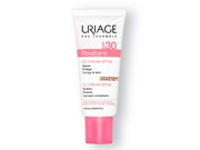 Uriage Roseliane CC SPF30 Krem Uni 40ml