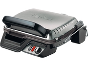 Tefal Grill Ultra Compact 600 Comfort GC3060