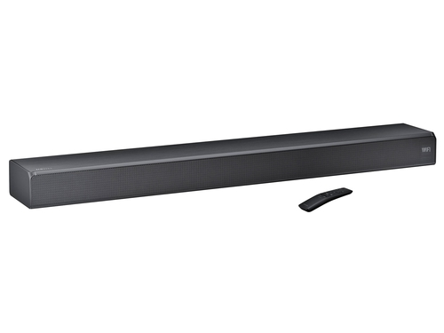 Soundbar Samsung HW-MS550/EN