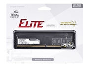 Team Group TEAM ELITE DDR4 8GB 2666MHz - TED48G2666C1901