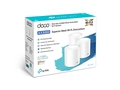 System mesh TP-LINK DECO X60(3-pack)