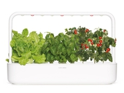 Click&Grow Int. doniczka Smart Garden 9 White