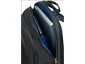 SAMSONITE PLECAK KOMP. 72N09006 GUARDIT UP L 17,3""
