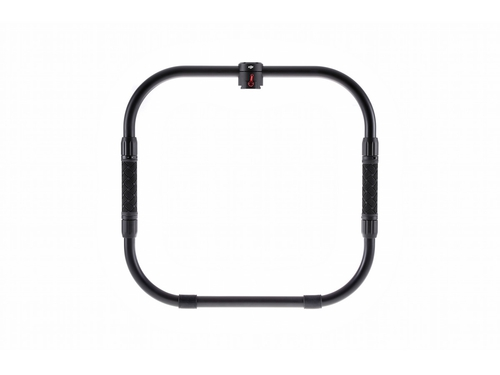 DJI RONIN-M Part 41 Grip - CP.ZM.000374