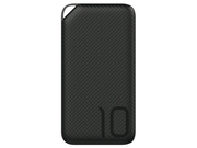 HUAWEI Powerbank AP08Q 10000mAh QuickCharging Black - 24022221