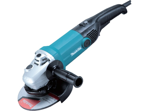 Szlifierka kątowa GA7012C 2000W 180mm MAKITA