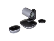 Kamera internetowa Logitech Group ConferenceCam 960-001057
