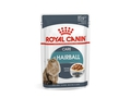 ROYAL CANIN Hairball Care in Gravy 12x85g