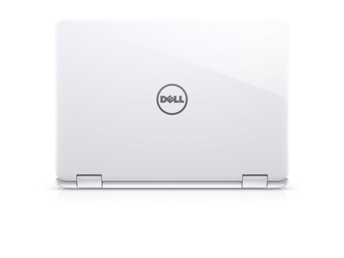 "2w1 Dell Inspiron 3179 3179-7224 Core m3-7Y30 11,6"" 4GB SSD 128GB Intel HD Win10"