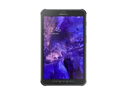"Tablet Samsung Galaxy Tab Active 8,0"" 16GB Bluetooth LTE GPS NFC WiFi zielony"