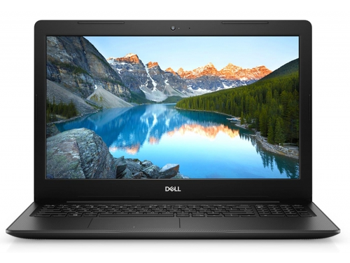 "Laptop Dell Inspiron 3593 3593-4446 Core i5-1035G1 15,6"" 8GB SSD 256GB GeForce MX230 Win10"