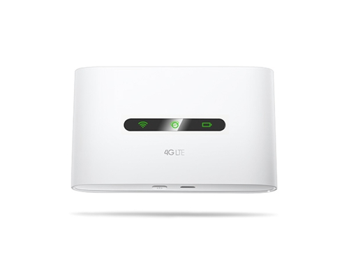 Router mobilny 4G TP-Link M7300