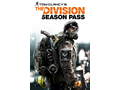 Gra wersja cyfrowa Tom Clancy's The Division™ Season Pass E39020