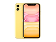 Apple iPhone 11 128GB Yellow - MWM42ET/A