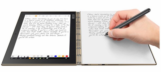 lenovo-yoga-book-feature-notetaking-android-full-width.jpg
