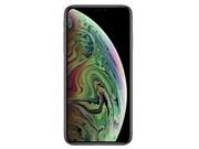 Smartfon Apple iPhone XS MAX 256GB Space Gray Bluetooth WiFi GPS LTE Galileo DualSIM 256GB iOS 12 Space Gray