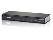 ATEN VS-184 Splitter HDMI 4/1 - VS-184A