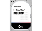 Western Digital HDD Ultrastar 6TB SATA 0B35946