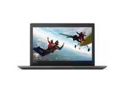 "Laptop Lenovo Ideapad 320-15IKB 81BG00WKPB Core i7-8550U 15,6"" 8GB SSD 256GB Intel HD 620 GeForce MX150 Win10"