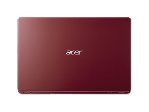 "Acer Aspire 3 A315-56-56DU i5-1035G1 15,6""FHD 8GB DDR4 SSD512 UHD620 BT Win10 2Y Red - NX.HS7EP.005"