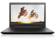 "Laptop Lenovo 100-15IBD 80QQ01H3PB Core i5-4288U 15,6"" 8GB HDD 1TB GeForce GT920MX Intel® Iris™ Graphics 5100 NoOS"