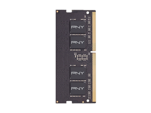 PNY Notebook Memory PNY DDR4 2666MHz 8GB - MN8GSD42666