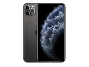 Apple iPhone 11 Pro Max 64GB Space Gray - MWHD2CN/A