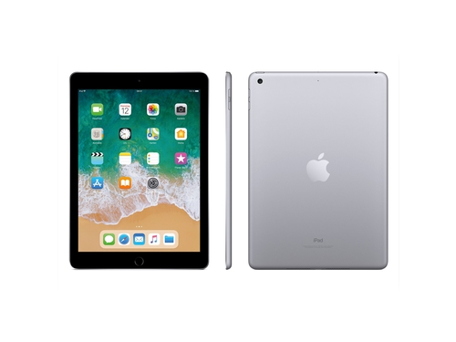 "Tablet Apple iPad 128GB Space Gray MR7J2FD/A 9,7"" 128GB Bluetooth WiFi kolor szary Space Gray"