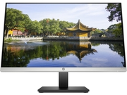 "MONITOR HP LED, IPS 23,8"" 24mq (1F2J8AA) - 1F2J8AA#ABB"