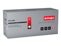 ActiveJet ATH-06N [AT-06N] toner laserowy do drukarki HP (zamiennik C3906A)